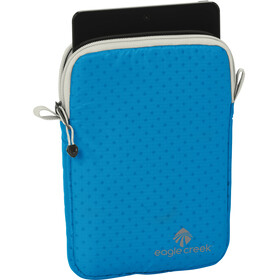 Eagle Creek Specter Mini-Tablet eSleeve brilliant blue